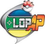 LOGO-LOP-AP-NOVO