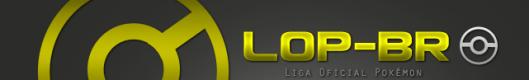 banner-lopbr
